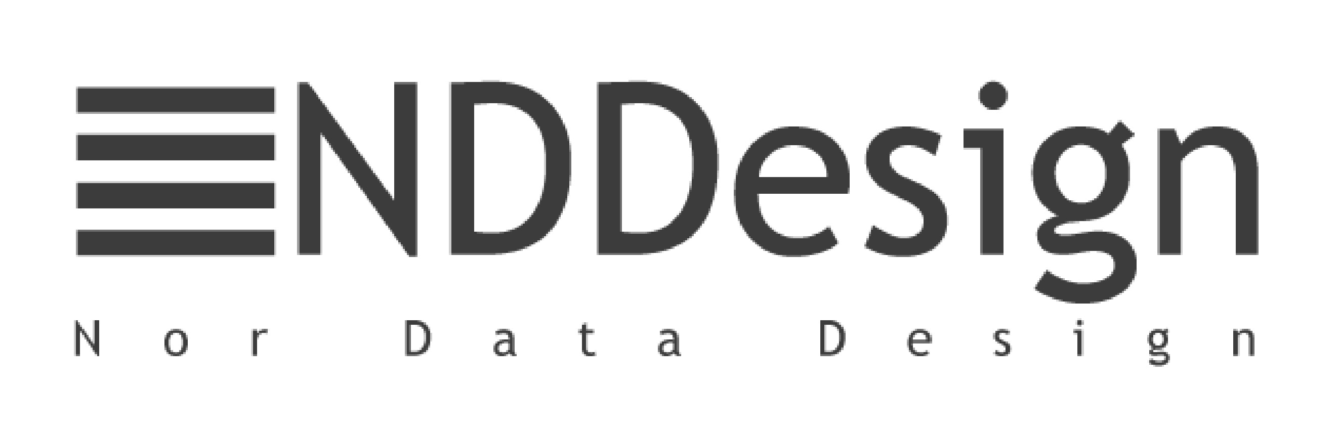 ND Design AS